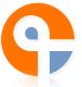 QSITE Logo