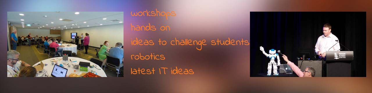 QSITE Robotics