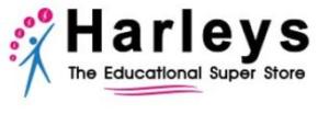 Harleys Logo