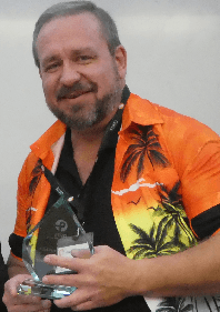 Jay Burmeister200
